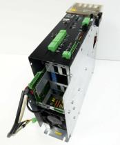 Bosch Servo Drive Module Typ SM 35/70-TS01 075087-101
