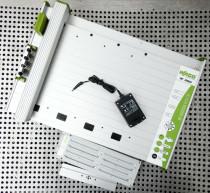 WAGO IP 350 IP350 Nr. 1WA011 6009 24VDC Plotter