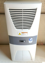 Rittal SK 3305500 Top Therm Plus Air Conditioner Cooling Unit