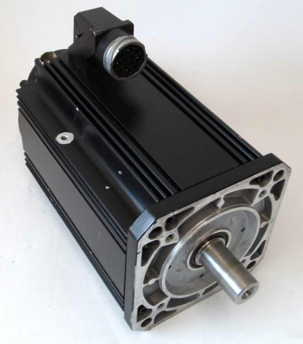 Rexroth Servo Motor MHD112B-024-PG1-AN R911276737