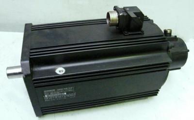 Indramat MDD 112B-N-020-N2L-130GA2 Servo Motor