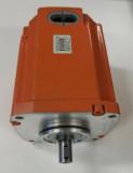 ABB Servo Motor 3HAC17484-9/00