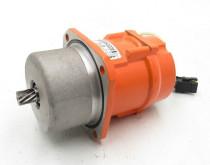ABB Servo Motor 3HAC3403-1/2