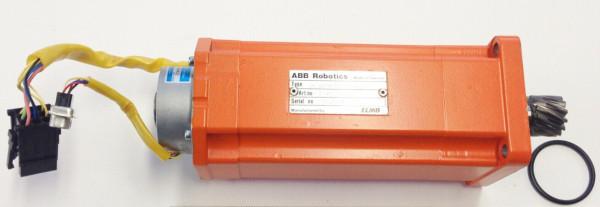 ABB 3HAC10602-2 Robot IRB 2400 Motor