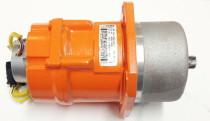 ABB 3HAC4789-1 Servo Motor