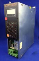 INDRAMAT CLM 01.3-X-0-2-0 Servo Controller