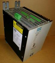 Atlas Copco CONTROLS QCM2-T 34050 QCM2-T