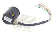 BALLUFF BRGB2-WDB12 Rotary Encoder Drehsensor