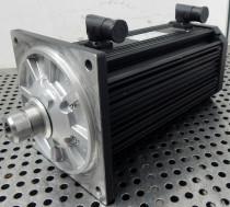 Lenze MCA 14L41-RS0P6-Z0E0-ST5S00N-R0S0 2,3kW