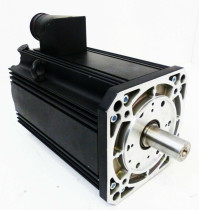 Rexroth MSK100B-0200-NN-M1-BG2-NNNN R911327228 Servo Motor 14,7A rpm4100