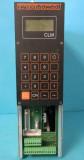 Indramat Controller Servo Nr. 01.3-x-0-2-0