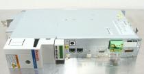 Rexroth HCS02.1E-W0012-A-03-NNNV Servo Motor Drive