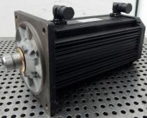 Lenze MDSKABS080-22 Servo Motor Hollow Shaft
