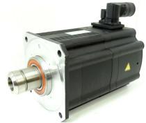 Lenze MCS 19J30-SKMP2-Z0H0-ST5S00N-R0SU 9,1kW + Encoder + brake