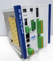 SAE IT-Systems Profi-line FW-40 FW-40-3-G 24VDC Module