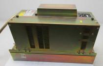 KEB HOMAG 15.F1.R30-4A29 3Ph 380-480V Input 17kVa 24A 11Kw Output VFD Drive