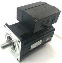 Lenze MCS 14L32-SRMP1-B24N-ST6S00N-R0SU Servo Motor 295V 4.7kW 215Hz 11.9A