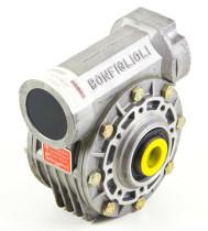 Bonfiglioli vf63p1-p90b14 Gear Reducer