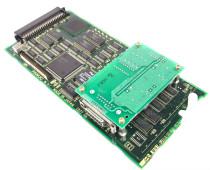 FANUC A02b-0236-J141 CARD