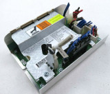 ABB 3HAC026525-001 Power Distribution Unit