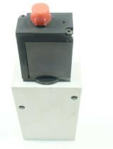 FESTO MPYE-5-3/8-010-B Control Valve 24v-dc