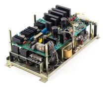 FANUC POWER SUPPLY a14b-0061-b001