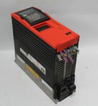 SEW MDX61B0075-5A3-4-0T inverter