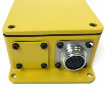 FANUC a860-0333-t701 Machine Tool Accessories