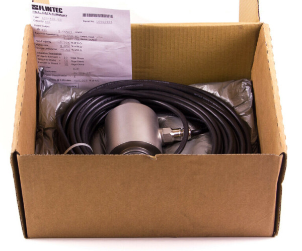 FLINTEC rc3-40t-c3 Switch Genuine