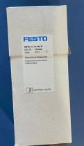 FESTO MPYE-5-1/4-010-B CONTROL