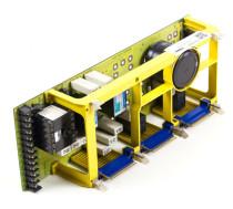 FANUC A20B-1003-027 / A350-1003-T276/04