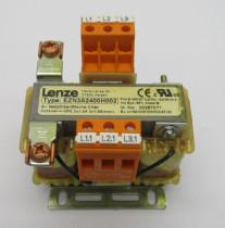 LENZE Mains Filter EZN3A0022H150
