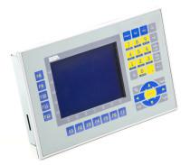 ESA ELECTRONICS IT105BK101
