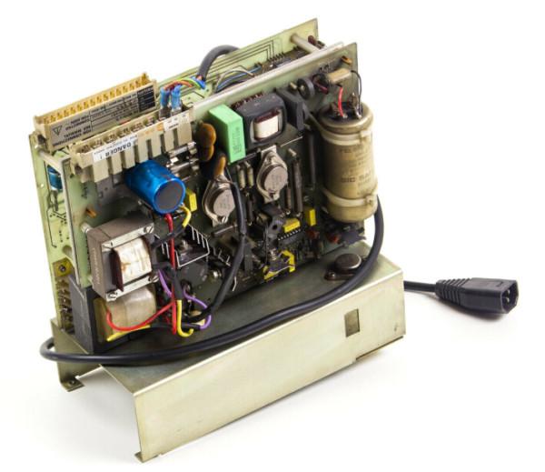 Philips PE 1870/03 Power Supply Module