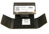 Swissbit SFCF 4096h4bk2sa-c-q1-553-sma