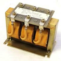 FANUC a81l-0001-0101#c Transformer 24 A 0.15mH