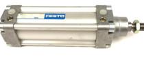 FESTO DNGU-50-100PPV-A PNEUMATIC CYLINDER