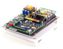 Bosch z15-1-240v Drive Board