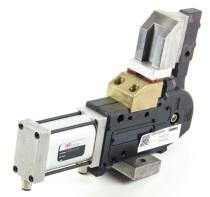 VEP AUTOMATION CPE50-VC120I