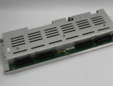 ABB Module HIEE300661R0001 UPC090 AE01