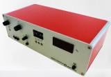 Messer Griesheim SM 12D Peco resistance welding technology