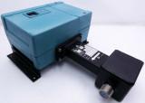 Endress+Hauser Variomag Picomag Flowmeter Picomag DMI6530