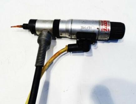 Loctite 97114 Dispensing System