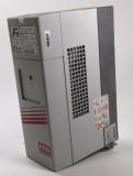 KEB COMBIVERT 09.F4.S1D-4A00