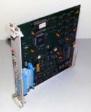 Philips CMR Supervisory Processor 4022 424 0533