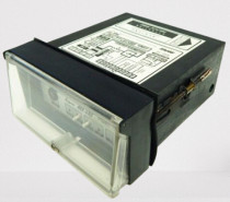 Ropex RES-242 Temperature Control