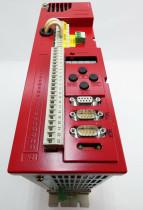 KEB Combidyn 01.S4.R2E-3002 0,5KVA 1,15A