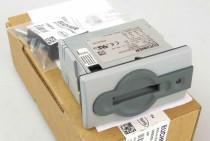 Euchner Electronic-Key-System EKS-A-IEXA-G01-ST02/03/04