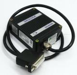 Datalogic DS 4600-1000 10-30VDC 0.5-0.2A Laser Barcode Scanner