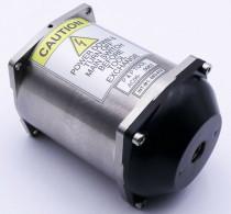 P&P Tool AC06-0083 INT-M1-093-410 Voice Coil